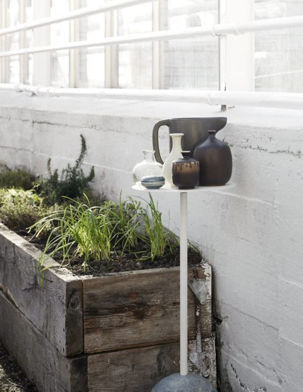 17 Best ideas about Garden Gadgets on Pinterest Fantasy world
