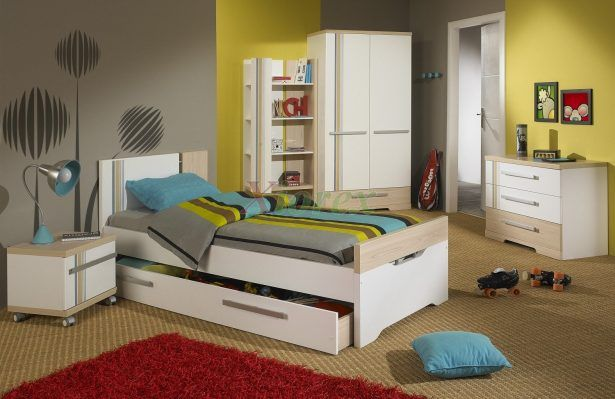 Kids Bed Set Gami Titouan Bedroom Set For Boys And Girls Xiorex Kids Beds For Boys On Decorating Ideas Phenomenal Cheap Bedroom Furniture 44 Phenomenal Cheap Kids Bedroom Furniture Image Ideas