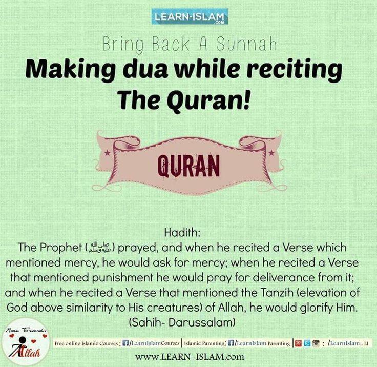 #Islam #Quran #Sunnah #Hadeeth #Hadith #Muslim #Aqeedah #Ummah #Muslimah #Hijad #Beard #Niqab #Niqabi #Niqabis #Deen #Dawah #Tawheed #LearnIslam #ForgottenSunnah #ReviveaSunnah #Fatiha #Salah #Dua