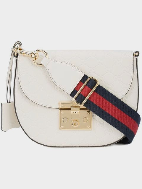 a6e735c5a2ad4 Designer Bag Shopping. For most women