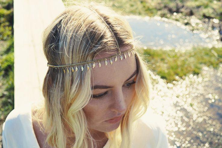 Hair #fashionbyelin #elinhansson #fbyelin