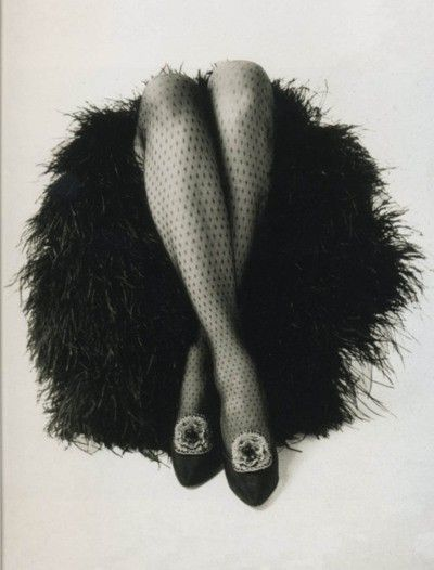 John Rawlings: Shoes, Hane Hosiery, Fashion, John Rawlings, Vintage Wardrobe, Posts, Legs, Polka Dots Tights, Photo