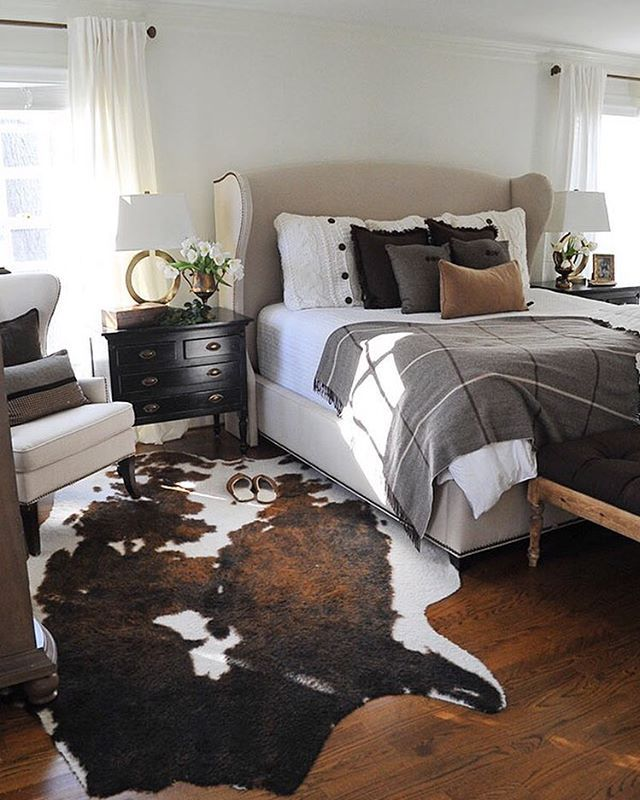 All photos are ours unless otherwise noted. Visit our blog for detailed source info and paint colors of our spaces.  by Jennifer Holmes, Jamie Druke