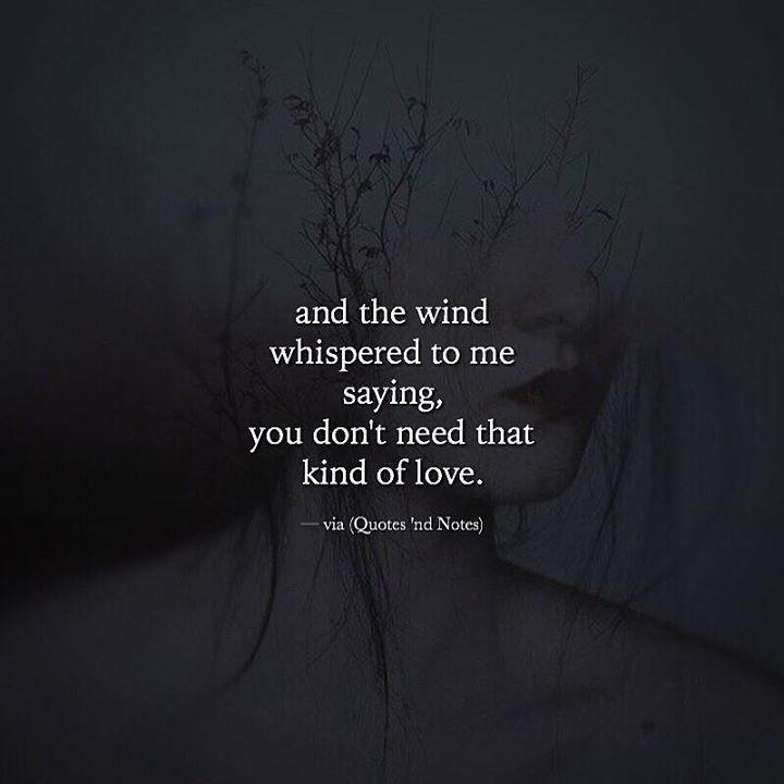 and the wind whispered to me.. via (http://ift.tt/2vtX8jI)