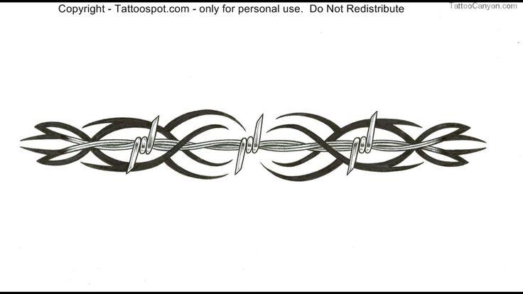 ... -design-3-barb-wire-tattoo-designs-free-tattoo-design-2400x1350.jpg