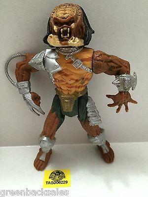 (TAS006229) - Aliens vs Predator Action Figure
