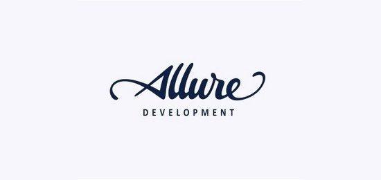 Allure by Klimsan