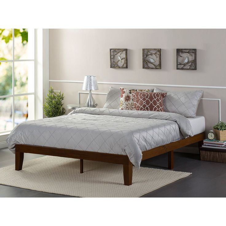 the 25 best queen size daybed frame ideas on pinterest queen daybed day bed diy and queen size trundle bed