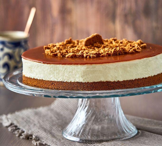 تشيز كيك بالكراميل إليك من مطبخ سيدتي أشهى وصفات الحلويات الغربية بطعم الكراميل الرائع جربيه الآن Cooking Recipes Desserts Dessert Recipes Desserts