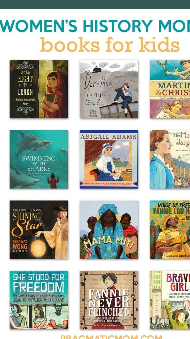 Kids Reading, Teaching Reading, Learning, Education For All, Art Education, Best Children Books, Childrens Books, Women In History, Abigail Adams