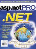 """Microsoft ASP.NET Framework Redistributable Sitemize """"Microsoft ASP.NET Framework Redistributable"""" konusu eklenmiştir. Detaylar için ziyaret ediniz. http://www.indirprg.com/microsoft-asp-net-framework-redistributable/"""