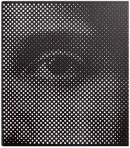 Anne-Karin Furunes, Galleria Anhava. Design Maria Appelberg