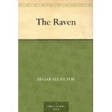 The Raven (Kindle Edition)By Edgar Allan Poe