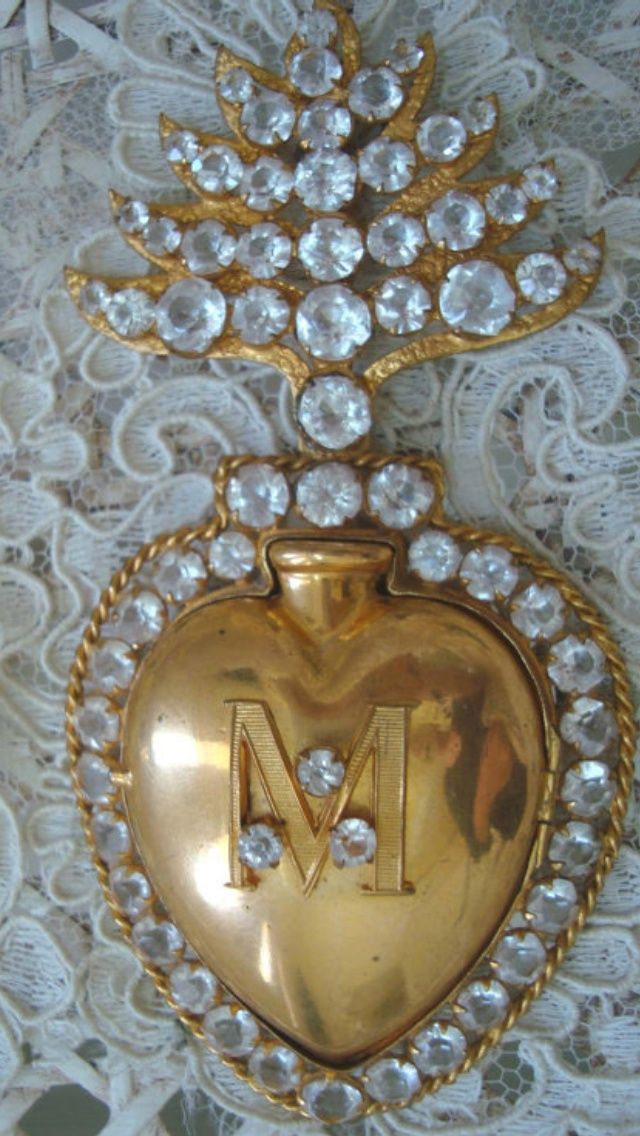 1000 Images About Ex Voto On Pinterest Mother Of Pearls