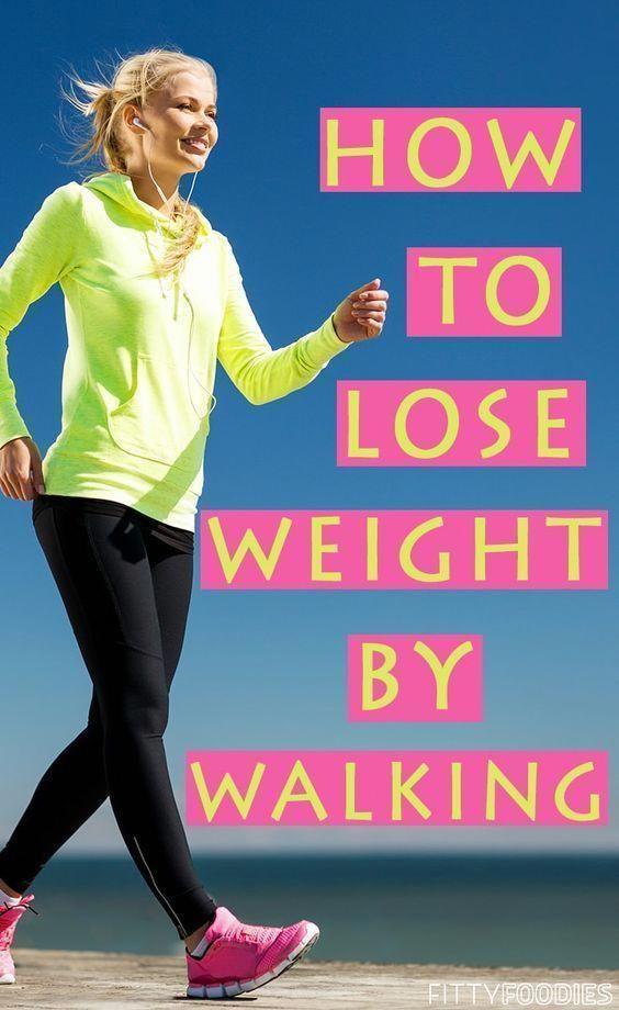 Weight loss date calculator | goal weight calculator.