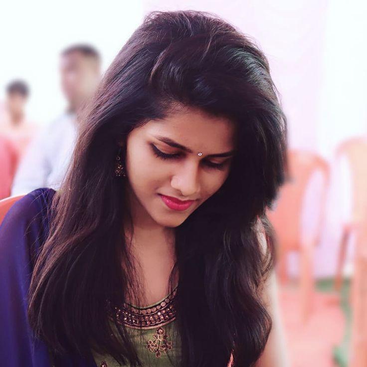 Pin On Beautiful Girl Photo