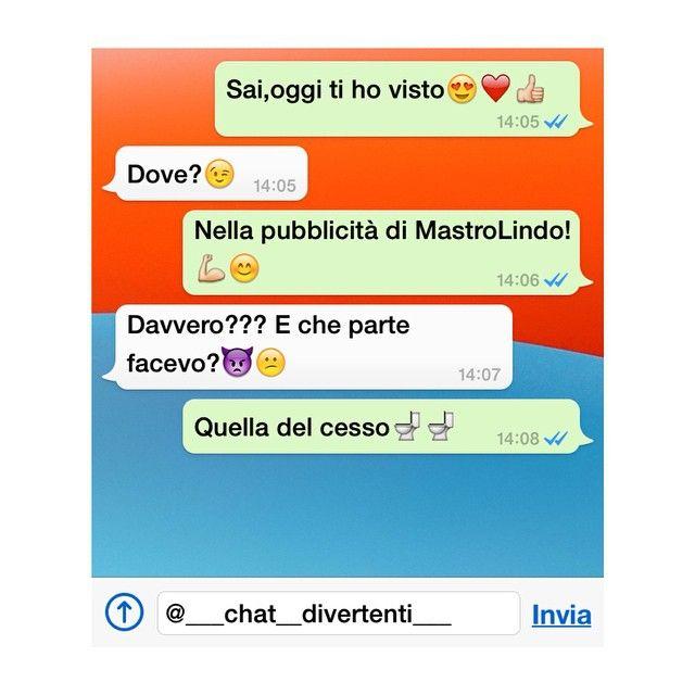 Ehi ciao • #quod Colore preferito?⚪️⚫️ #adot Azzurro • {prossimo post 120 like}⛅️ • Sofi|| @now.sofia