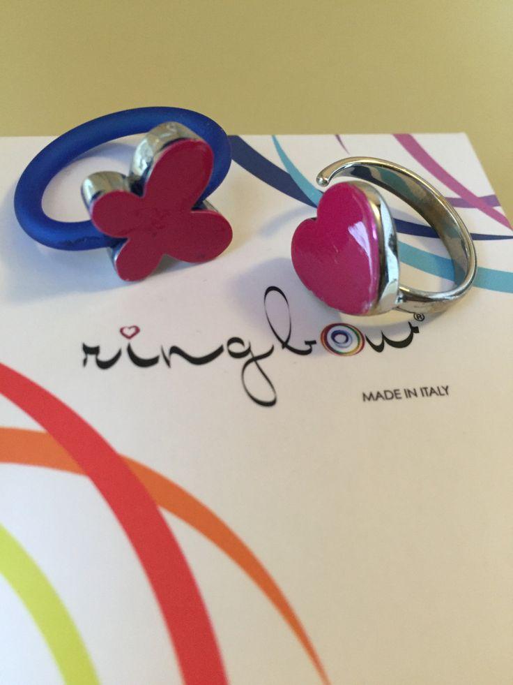 Ringbow colora il tuo anello con la fantasia delle tue unghie . https://piaceelocondivido.wordpress.com/2015/10/29/ringbow/