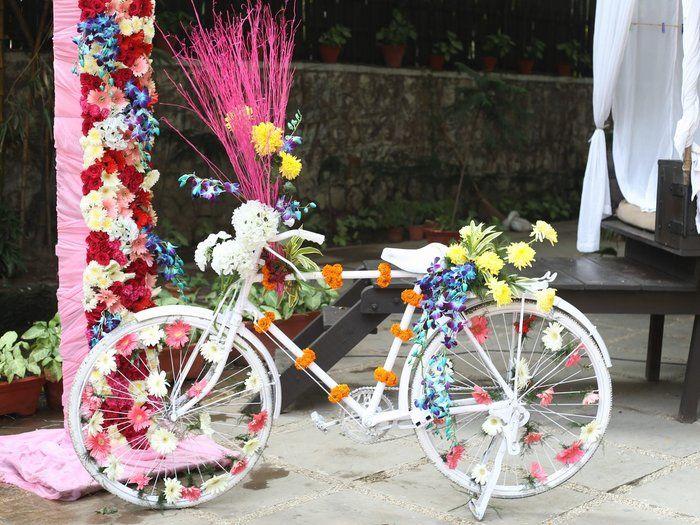 Wedding ideas inspiration flower mehndi decor and weddings junglespirit Gallery