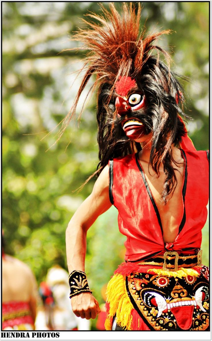 37 best Indonesian Cultures, Events  Ceremonies images on Pinterest  Faces, Bali indonesia and