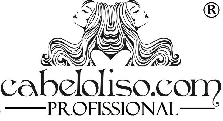 ALISAMENTO CABELO DEFINITIVO Técnica autorizada pela www.cabeloliso.com para Portugal.Catarina Salgueiro Magro www.espacocatarina.pt