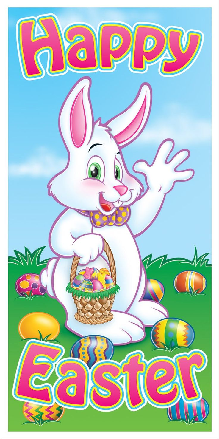 best 25 happy easter pics ideas on pinterest happy easter
