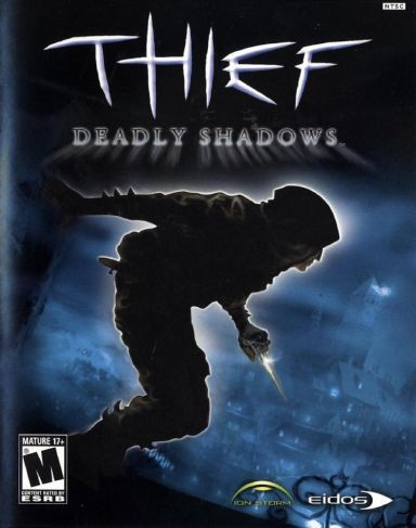 Thief: Deadly Shadows Free Download PC Game Cracked in Direct Link and Torrent. Thief: Deadly Shadows is an Action Stealth video game.