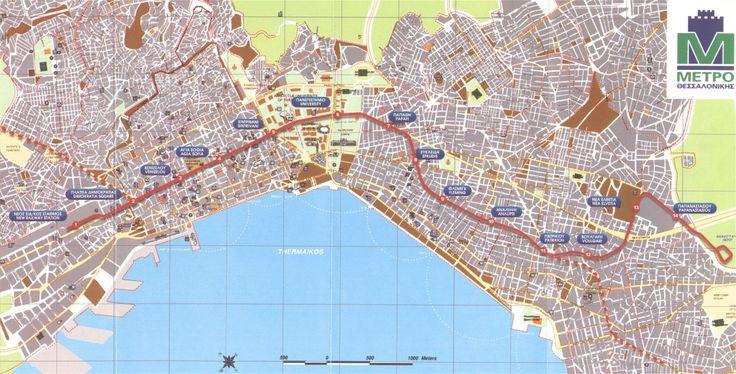 thess-city-metro-map.jpg 1200×610 pixels
