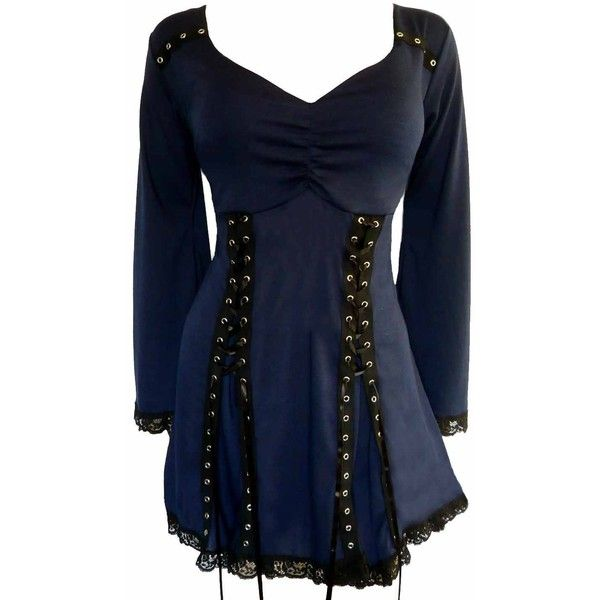 Dare to Wear Electra Corset Top Victorian Gothic Steampunk Plus Size... ($64) ❤ liked on Polyvore featuring costumes, womens cosplay costumes, plus size halloween costumes, steam punk costume, women's plus size halloween costumes and cosplay costumes