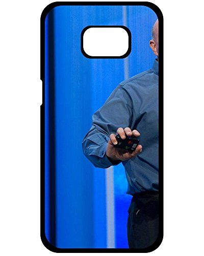 Buy Discount Top Quality Case Cover Steve Ballmer Samsung Galaxy Note 7 phone Case NEW for 14.08 USD | Reusell
