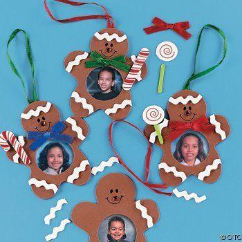prendas de natal no jardim de infancia - Pesquisa do Google
