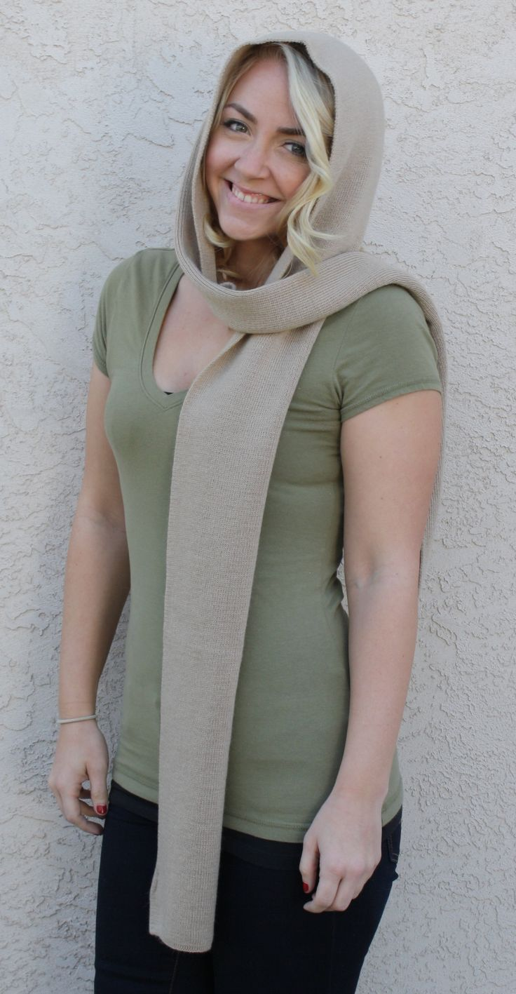 Hooded Alpaca Scarf  This hooded alpaca scarf can be worn in amazingly different ways. Soft,beautiful and versatile.  www.purelyalpaca.com #alpaca #scarf #purelyalpaca #ilovealpaca
