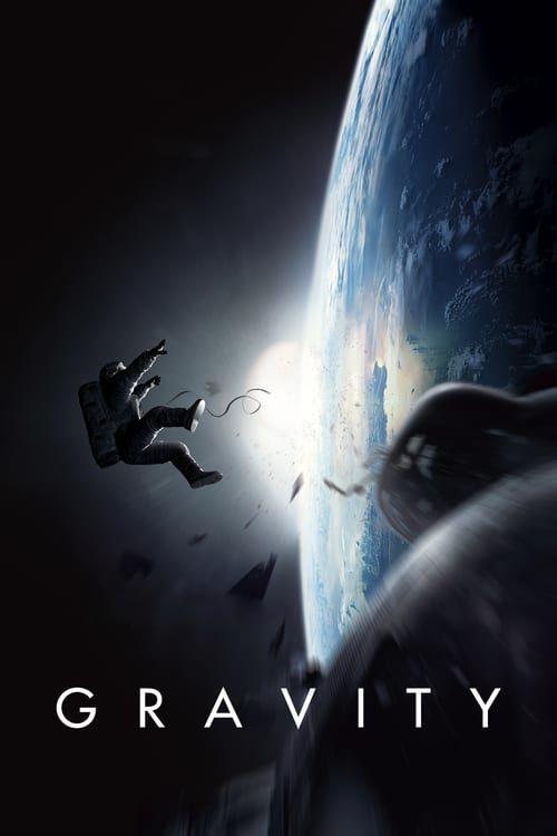 Gravity (2013) - Watch Gravity Full Movie HD Free Download - Watch Full Gravity Movie Online  
