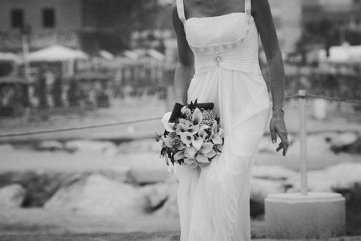 Fotografo matrimonio   Fotografia di matrimonio Santarcangelo, un giorno da ricordare