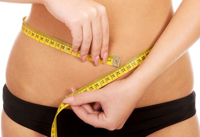 """Yeni yılı daha sağlıklı ve fit karşılamak isteyenlere 2018 diyeti Sitemize """"Yeni yılı daha sağlıklı ve fit karşılamak isteyenlere 2018 diyeti"""" konusu eklenmiştir. Detaylar için ziyaret ediniz. http://www.kadinmodamagazin.com/yeni-yili-daha-saglikli-ve-fit-karsilamak-isteyenlere-2018-diyeti/"""