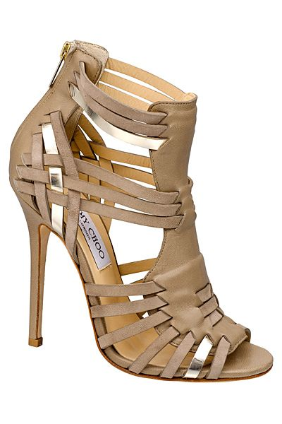Jimmy Choo: Jimmy Choo, Closet, Shoes 2012, Glorious Shoes, Shoes Styles