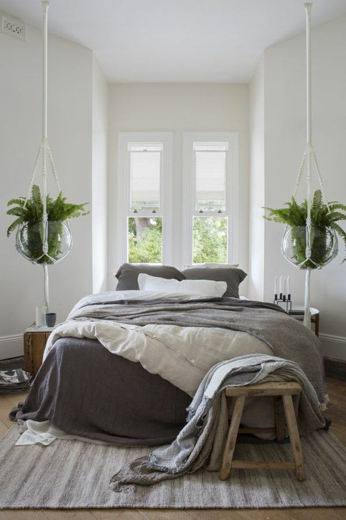les 25 meilleures id es de la cat gorie pots de fleurs. Black Bedroom Furniture Sets. Home Design Ideas