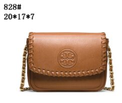 Wholesale Cheap Brand Lady Toryed Womens Handbags Fashion messenger bag PU Leather Bag worn T&B shoulder bag Womens Bag -in Top-Handle Bags from Luggage & Bags on Aliexpress.com   Alibaba Group