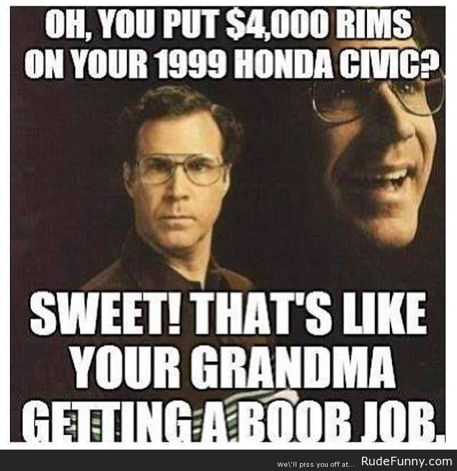 funny ghetto meme | Ghetto Logic - http://www.rudefunny.com/memes/ghetto-logic/