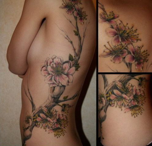 Résultats Google Recherche d'images correspondant à http://flepi.net/wp-content/uploads/2009/10/tatouage-fleur.jpg