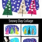 Snowy+Day+Collage