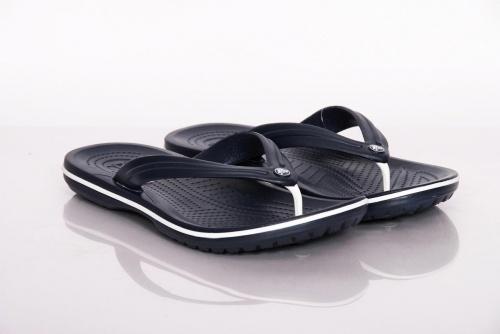 Crocs - Crocband Flip  Navy (11033-410)