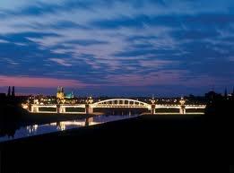 Poznań: my city!