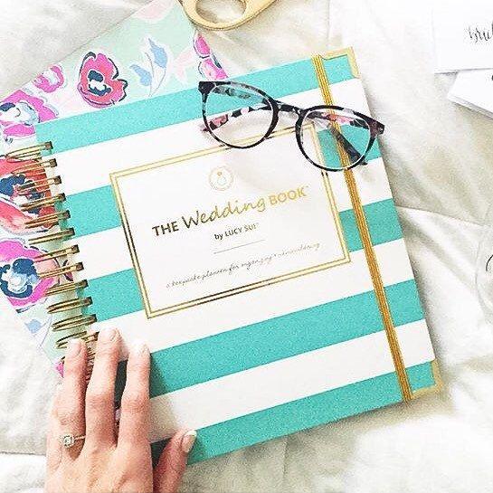 geek wedding the wedding book