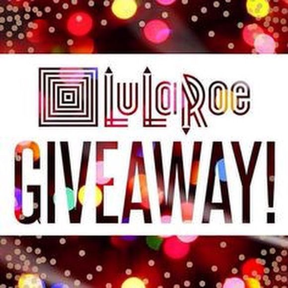 FREE GIVEAWAY *MYSTERY LEGGINGS Head over to my Facebook page to be entered for the free giveaway. LuLaRoe with Melanie. Winner will be announced on Easter!!!!! Other