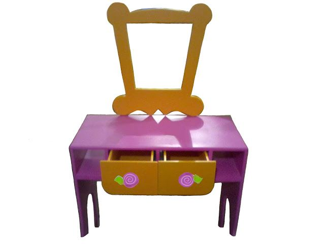 M s de 25 ideas incre bles sobre tocador infantil en pinterest tocador ni os tocador de ni as - Tocador infantil ...
