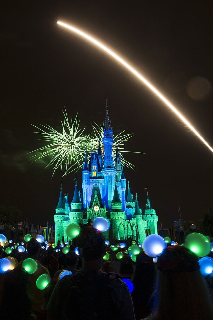 Snag a Great Deal on a Disney Vacation