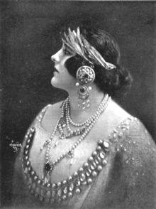 MargueriteD'Alvarez,contralto