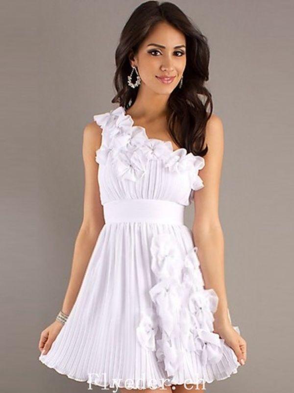 37 best Prom Dress images on Pinterest | Ballroom dress, Formal ...
