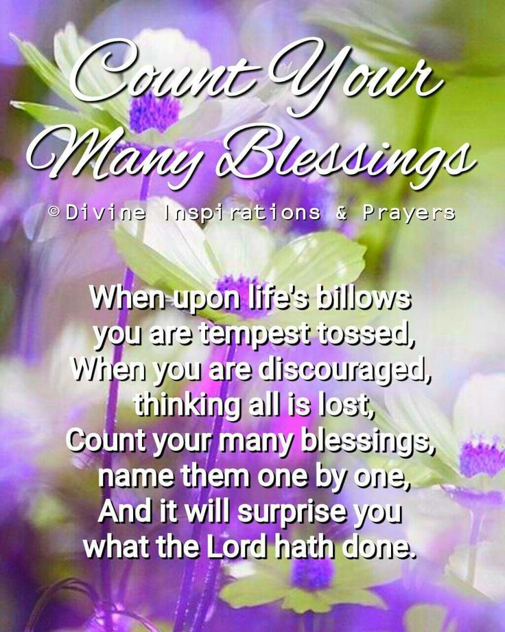Lyric praise god from whom all blessings flow lyrics : 692 best Hymns of Praise images on Pinterest | Bible scriptures ...